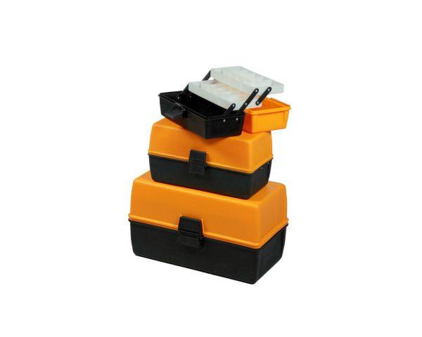 جعبه-ابزار-پلاستیکی-در-دو-سایز