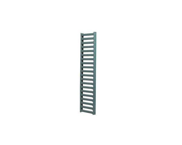 پانل-پله--ابعاد-919-33-
