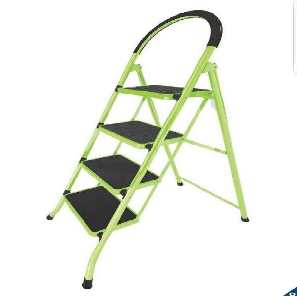 نردبان خانگی2