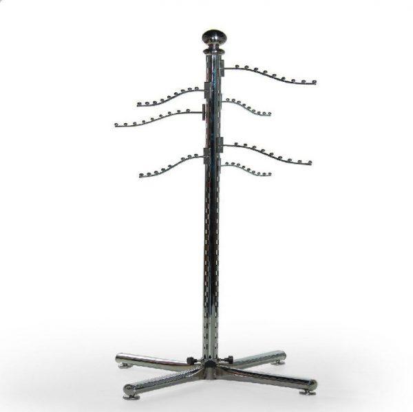پایه هیتلری دراندازه 2 متری و1.5 متری